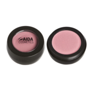 Aida Cosmetics Blush | Best Face Makeup Blush | Highly Pigmented Blush