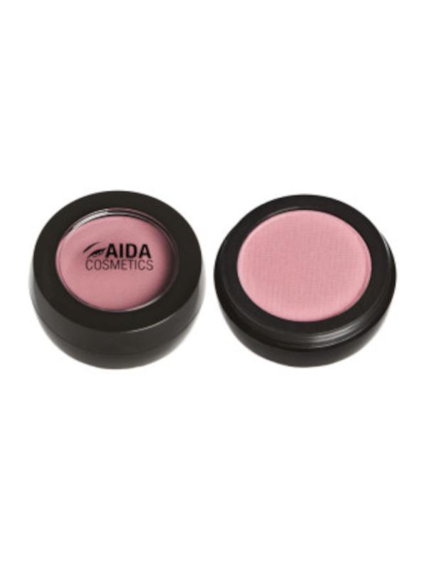 Aida Cosmetics Blush | Best Face Makeup Blush | Highly Pigmented Blush